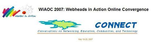 """No se puede mostrar la imagen """"http://wiaoc2007.pbwiki.com/f/tn_wiaoc-logo1.JPG"""" porque contiene errores."""